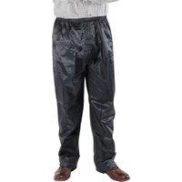 Avy Waterproof Trs S