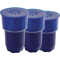 Pk3 Replacement Water Filters 10025