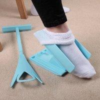 Easy Sock Aid