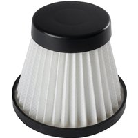 Spare Filter For 11010