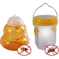 Pk2 Insect   Wasp Trap