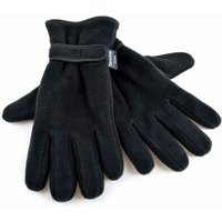 M L Thinsulate Gloves