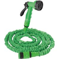 50Ft Expandable Hose W Bag