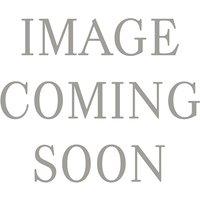 Lambswool Restaleg Cover - Extra Roomy