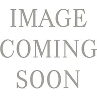 Cosyfeet Rowan Suede Extra Roomy Men's Slippers