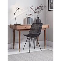Mid Century Style Desk