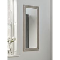 Lotte Full Length Mirror