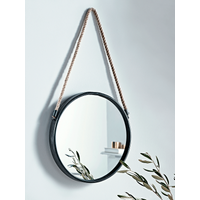 Cruise Mirror
