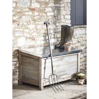 Chatsworth Outdoor Storage Unit - Small