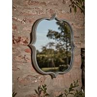 Maroq Outdoor Mirror