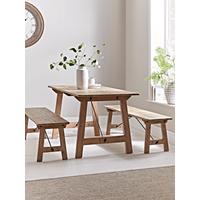 Provence Dining Table - Medium