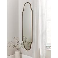 Maroq Full Length Mirror