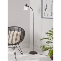 NEW Monochrome Floor Lamp