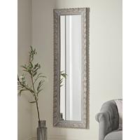 NEW Trysil Full Length Mirror