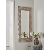 NEW Ornans Full Length Mirror