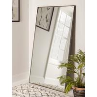NEW Oversized Full Length Mirror