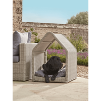 NEW Palermo Outdoor Dog Bed - Large