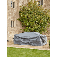 NEW Rectangular Outdoor Furniture Cover - Large