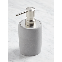 NEW Cement Soap Dispenser