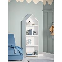 NEW Beach House Bookcase