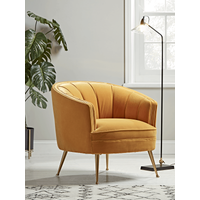 NEW Riba Occasional Chair