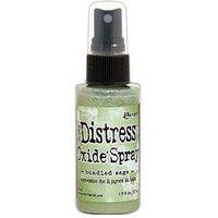 Image of Tim Holtz Distress Oxide Spray - Bundled Sage
