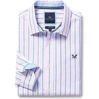 Blakeney Slim Fit Shirt