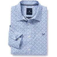 Mosedale Classic Shirt