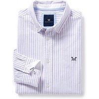 Dunsford Classic Fit Shirt