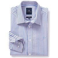 Weybourne Slim Fit Shirt