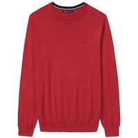 Regatta Crew Neck Essential Knit