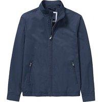 Hurworth Jacket