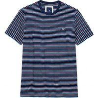 Brean Stripe T-Shirt
