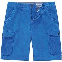 Woodcombe Cargo Shorts