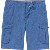 Bramstone Cargo Shorts