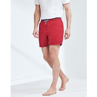 Seapoint Swimshorts