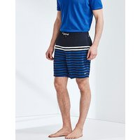 Torbay Stripe Swimshorts