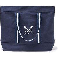 Hudston Tote Bag