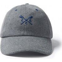 Crew Jersey Cap