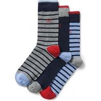 3 Pack Socks.