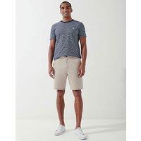 Crew Clothing Bermuda Shorts