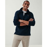 Crew Clothing Carlew Rugby Shirt