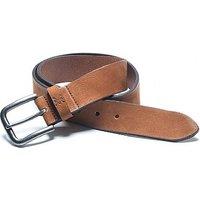 Nubuck Belt