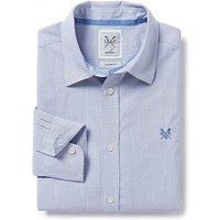 Cranbourne Shirt