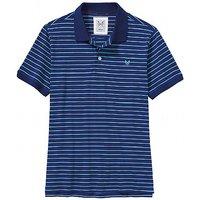 Horton Jersey Polo Shirt