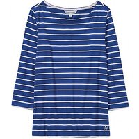Cassie Stripe T-Shirt