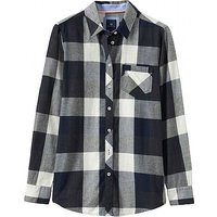 Stowford Flannel Shirt