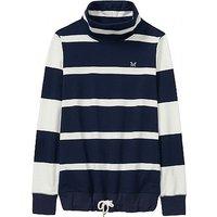 Creswell Shawl Collar Sweatshirt