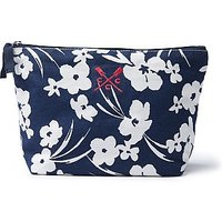 Tropical Essentials Bag