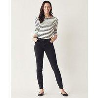 Skinny Jean in Grey